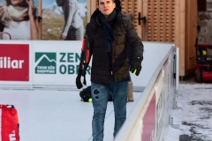 Tennis_on_Ice Schloss Thun 2017 (4)