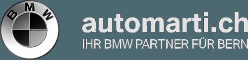 Automarti_Logo