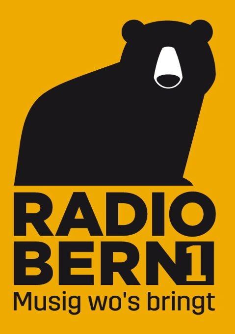 RadioBern1_Logo