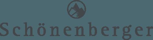 Schoenenberger_Logo