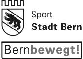 Stad_Bern_logo_mit_clime_