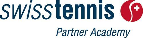 PartnerAcademy_Logo